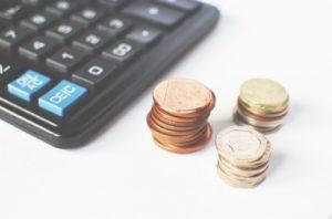 Roszczenie dzierżawcy o zwrot wartości nakładów ulepszających