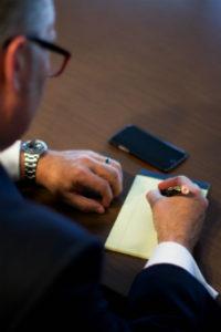 Wypowiedzenie umowy dzierżawy za poddzierżawę bez zgody