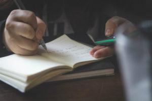 Terminy wypowiedzenia w umowie dzierżawy